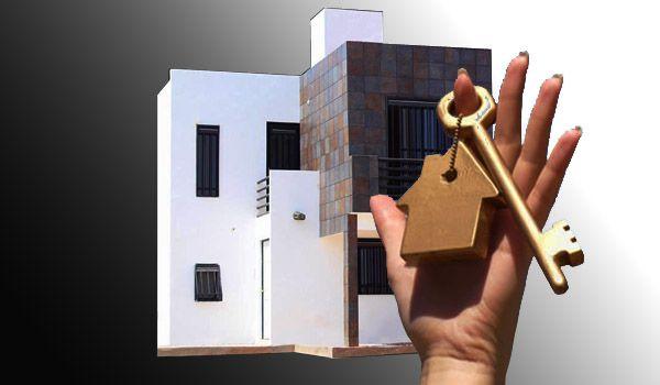 El agente inmobiliario es a d a de hoy el principal - Agente inmobiliario madrid ...