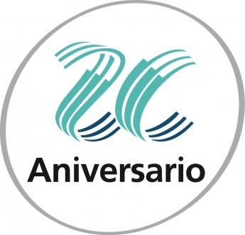 20 aniversario Fundación Corell