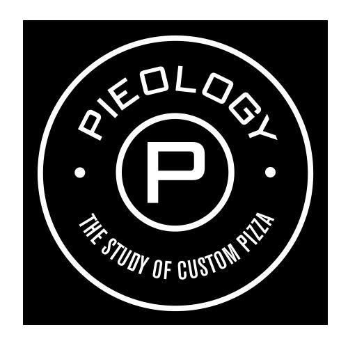 Foto de LogoPieology
