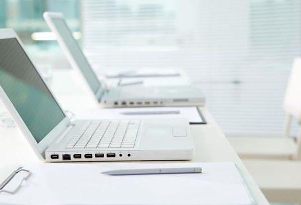 Foto de curso online gestion de proyectos