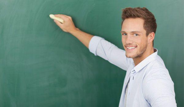 Foto de cursos online