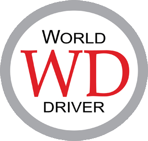 World Driver S.A.