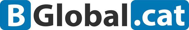 Foto de Logo B Global Cat