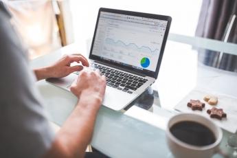 Empresas y agencias cada vez confían más en el marketing digital