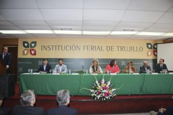 Dia1_Trujillo_feria2017_0036
