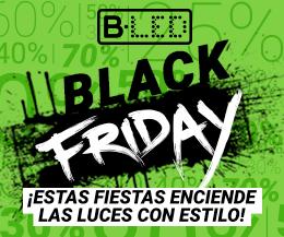 alt - https://static.comunicae.com/photos/notas/1191146/1510942328_black_friday_17_banner.png