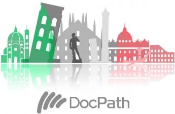 DocPath lanza su Web de tecnología documental en italiano