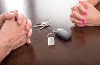 Los 'divorcios' se apuntan al Black Friday