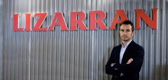 Comess Group incorpora a Eduardo Céspedes como director general de la marca Lizarrán