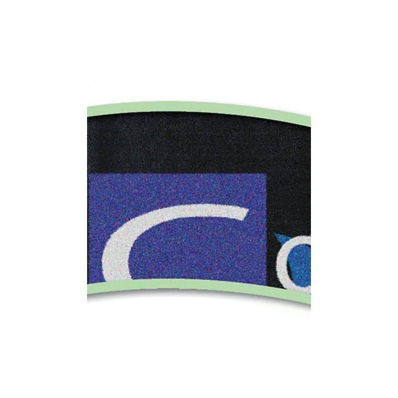 Por qu aumenta la venta de alfombras personalizadas para empresas - Alfombras para empresas ...