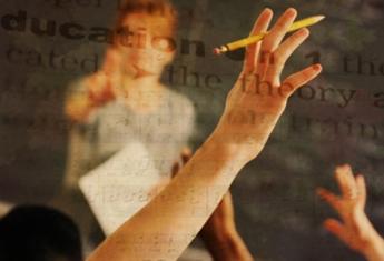 La importancia de la formación del profesorado en competencias