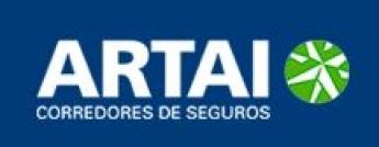 ARTAI recibe el Premio Expansión Territorial, otorgado por el Círculo Empresarial Leonés