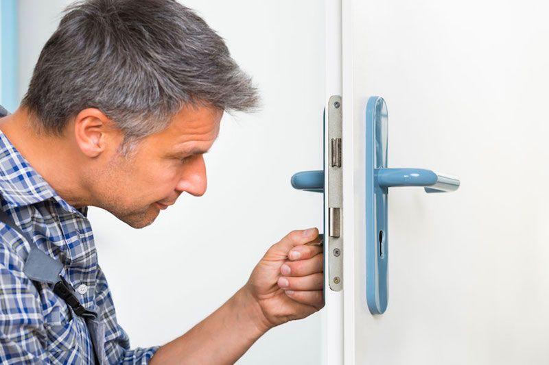 cerrajeros barcelona presenta sus servicios de cerrajer a