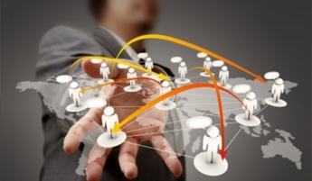Employee experience: la nueva estrategia de Recursos Humanos más emocional