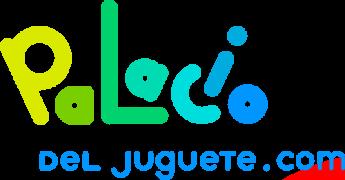 Foto de Palaciodeljuguete.com