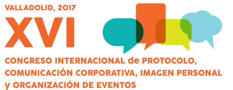 Foto de XVI Congreso Internacional de Protocolo