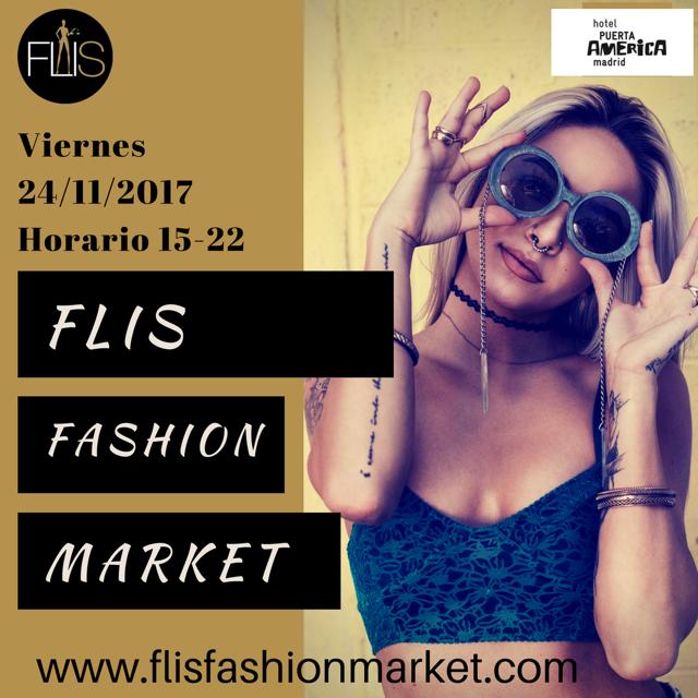 Fashion Law Institute Spain