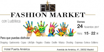 Foto de FLIS Fashion Market