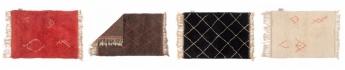 Foto de Personaliza tu propia alfombra bereber online