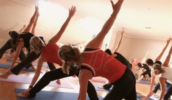 Euroinnova enfoca sus nuevos cursos a mejores salidas profesionales