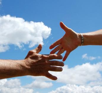 La intervención social como mecanismo de apoyo a los colectivos vulnerables