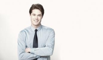 La formación especializada como ventaja competitiva en la consecución de empleo