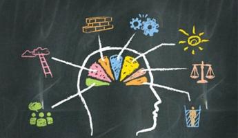 Descubriendo los beneficios de la nueva corriente psicológica: la psicología holística