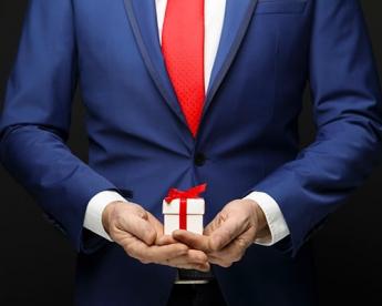 Promo Regalo, presenta sus regalos de empresa para esta Navidad