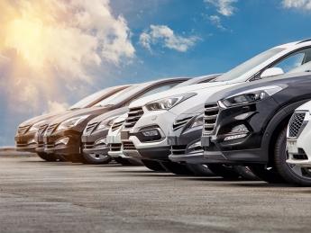 Clock Parking, nuevo servicio de aparcamiento en el Aeropuerto de Alicante