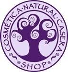 Fotografia Cosmética Natural Casera Shop