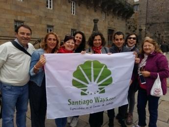 Nace el primer fondo solidario del Camino de Santiago