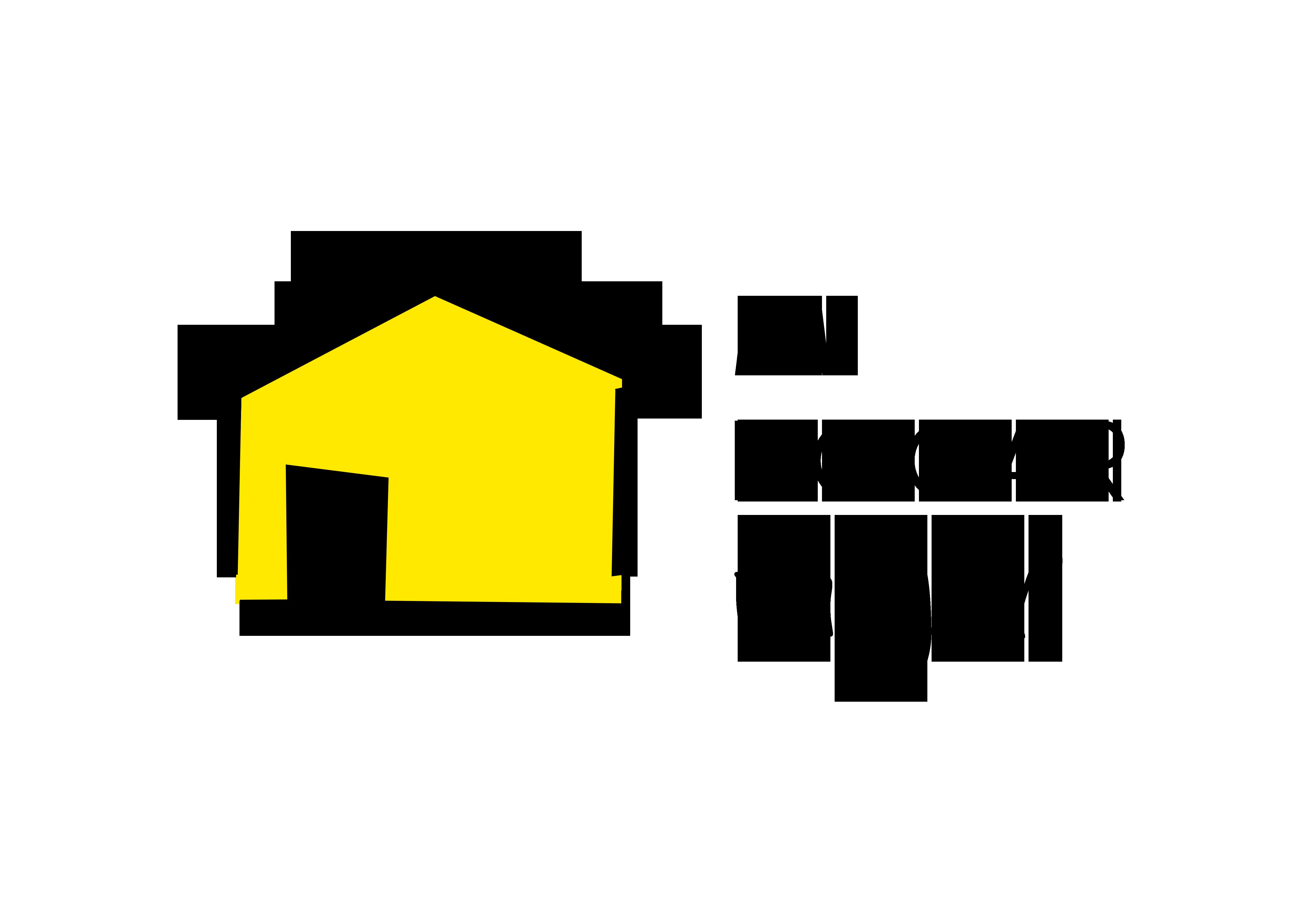 Mi hogar mejor ante el reto de unir a las marcas de afeb en un mismo proyecto notas de prensa - Los mejores ambientadores para el hogar ...