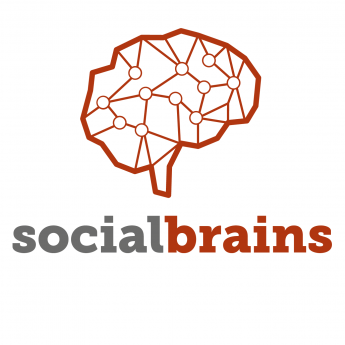 Logo Social Brains