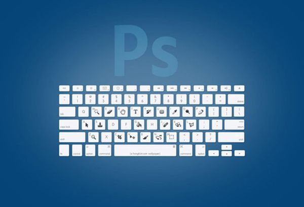 Foto de photoshop online