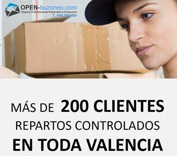 Foto de open valencia