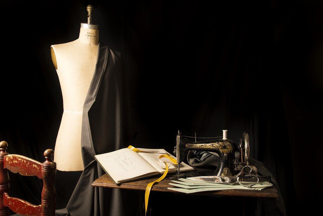 Las Exportaciones En La Industria De La Moda Crecen Un 5 4