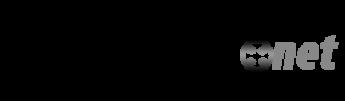 Logo Armas.net