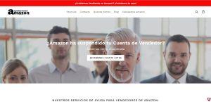 La Startup que ayuda a las empresas españolas a sobrevivir en Amazon