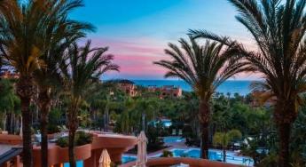El Mejor Resort de Playa de España y el Mejor Resort de Costa de Europa según los World Luxury Hotel Awards