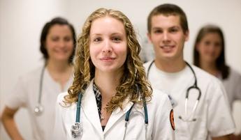 Euroinnova apuesta por la formación en el sector de la salud