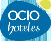 Ocio Hoteles regala noches de hotel a sus socios