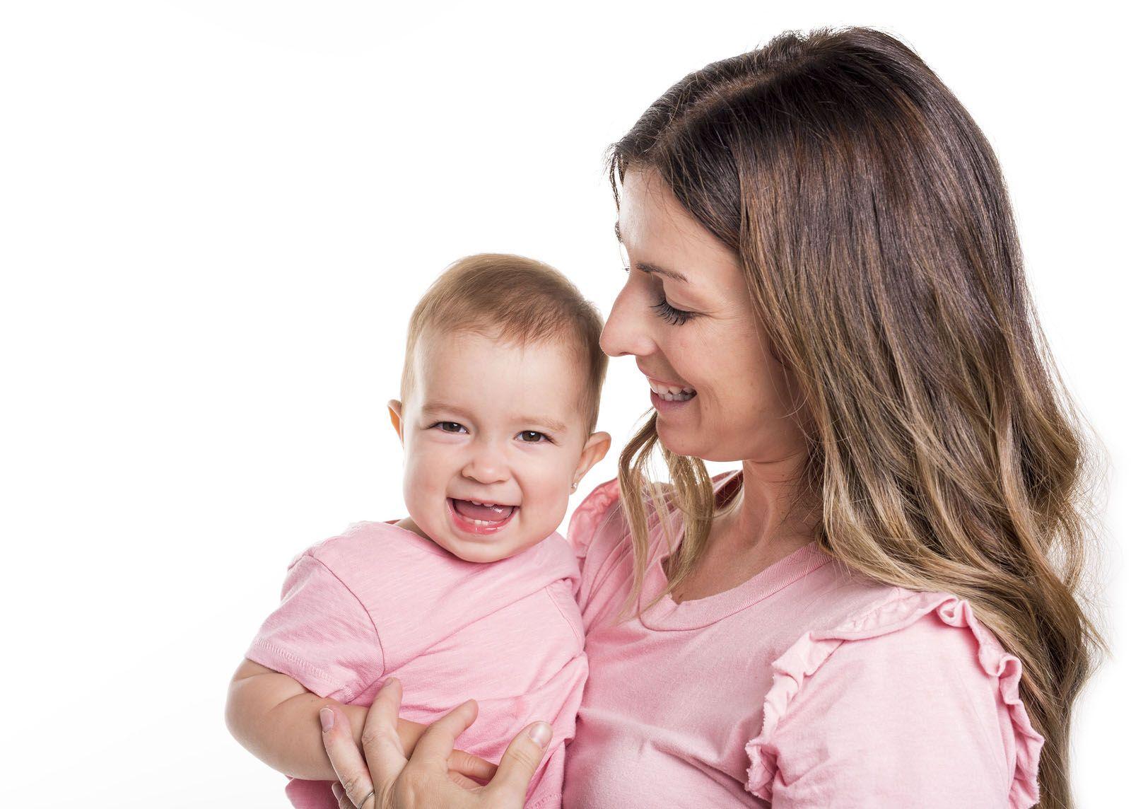 Foto de Maternidad Subrogada