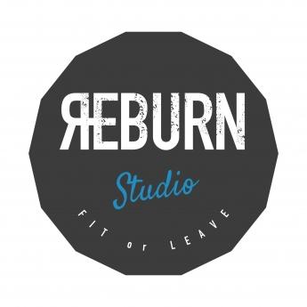 Logo Reburn