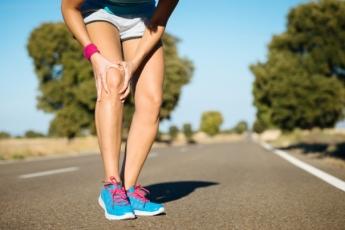 foto 1 fisio sin lesion