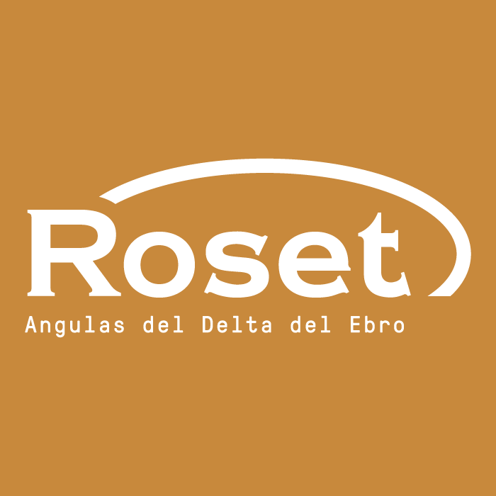 Angulas Roset