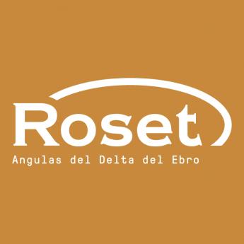 Foto de Angulas Roset del Delta del Ebro