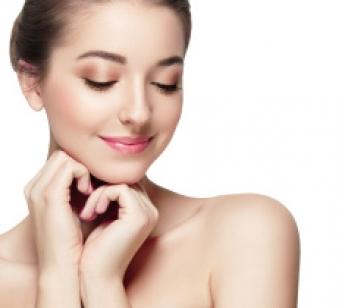Tratamiento facial - Dr. Caussa