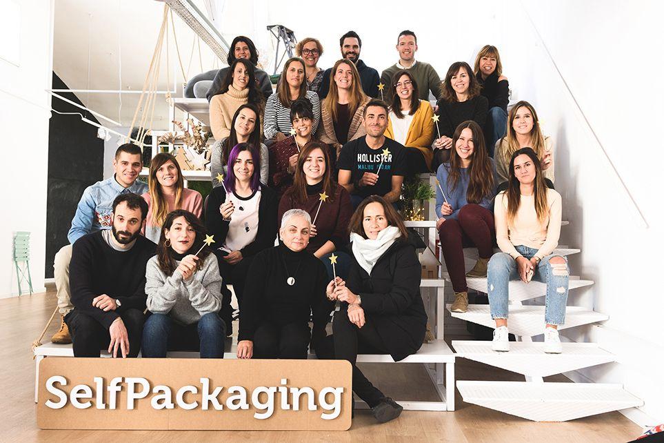 alt - https://static.comunicae.com/photos/notas/1191834/1513072483_2017.12.03_Selfpackaging_XMAS_Challenge_107.jpg