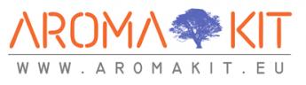 Logo AromaKit