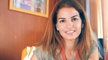 Becas Ocidiomes para cursos gratuitos para los profesores de Mallorca